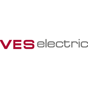 VES-ELECTRIC