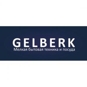 GELBERK